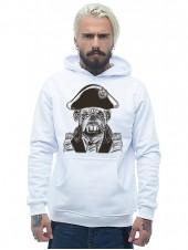 Пёс - Наполеон
