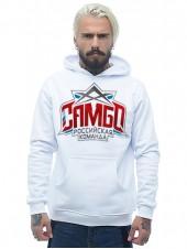 Самбо Российская команда