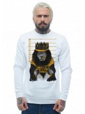 Король - лев