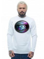 Кот - космонавт