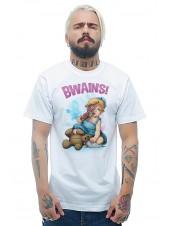 BWAINS!