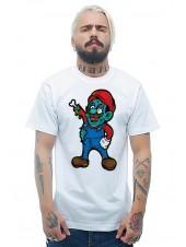 Зомби Марио
