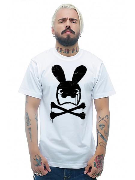 Смерть кролика