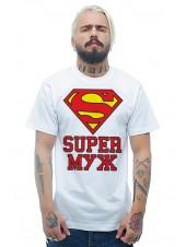 SUPER МУЖ