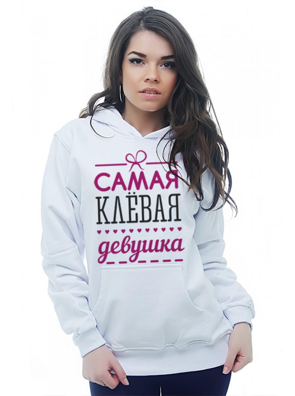 дебушkа
