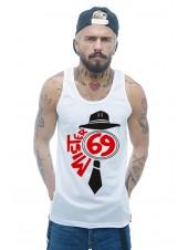 Mister 69
