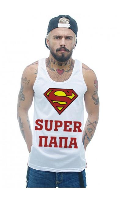 МУЖСКИЕ Super папа