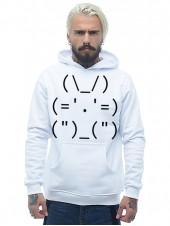 Админский кролик