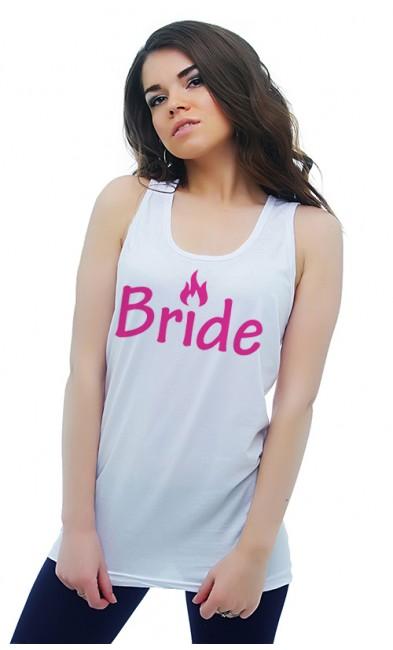 ЖЕНСКИЕ Bride (Невеста)